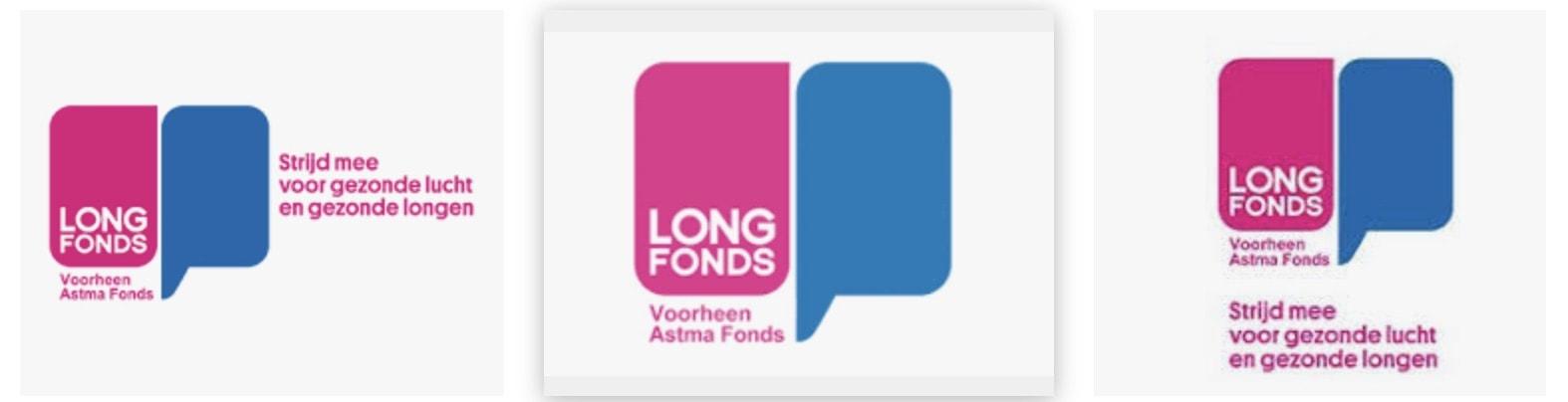 Longfonds