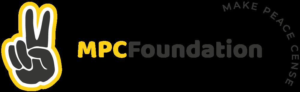 MPCfoundation.nl Make Peace Sense